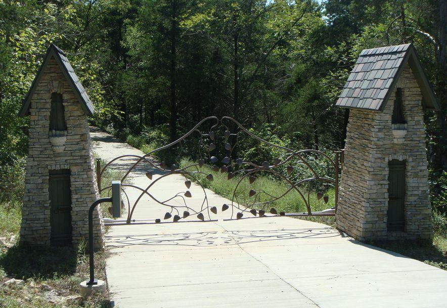4769 South Hidden Tree Lane Battlefield, MO 65619 - Photo 5