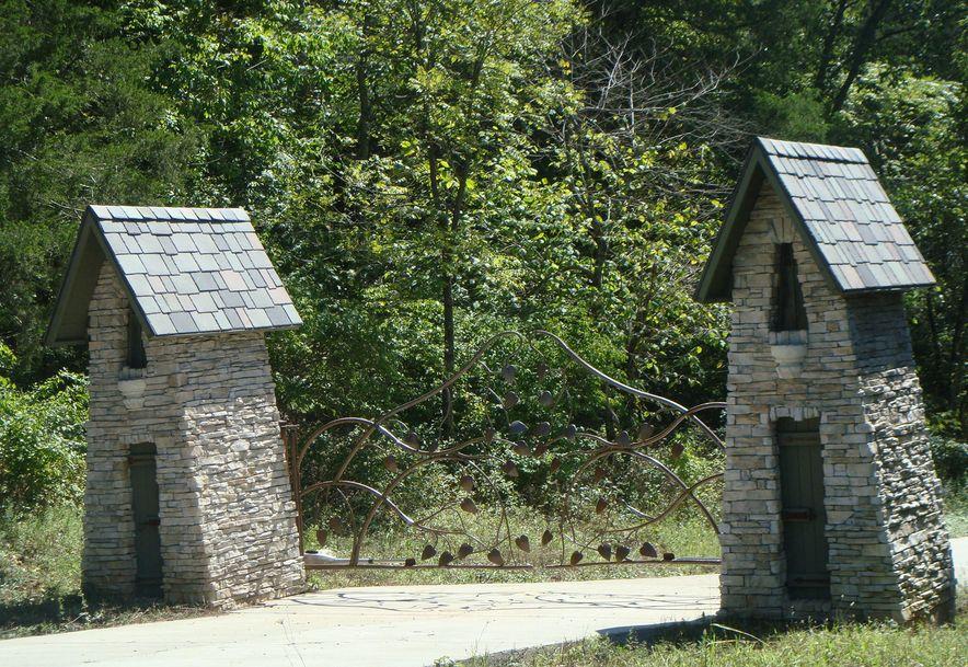 4769 South Hidden Tree Lane Battlefield, MO 65619 - Photo 6