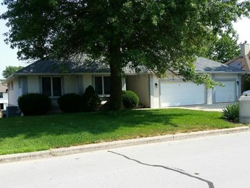 1311 Woodcastle Road Nixa, MO 65714 - Image 1