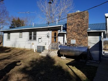5655 Southeast 13 Hwy Collins, MO 64738 - Image 1