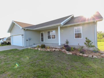 404 Pirate Lane Pleasant Hope, MO 65725 - Image 1