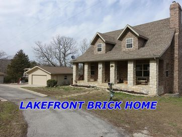 21380 Farm Rd 2260 Eagle Rock, MO 65641 - Image 1