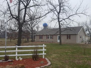 623 College Street Greenfield, MO 65661 - Image 1