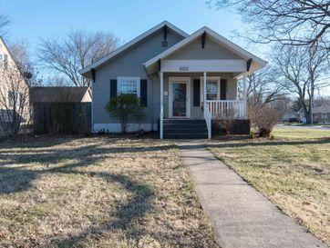 600 East Catalpa Street Springfield, MO 65807 - Image 1