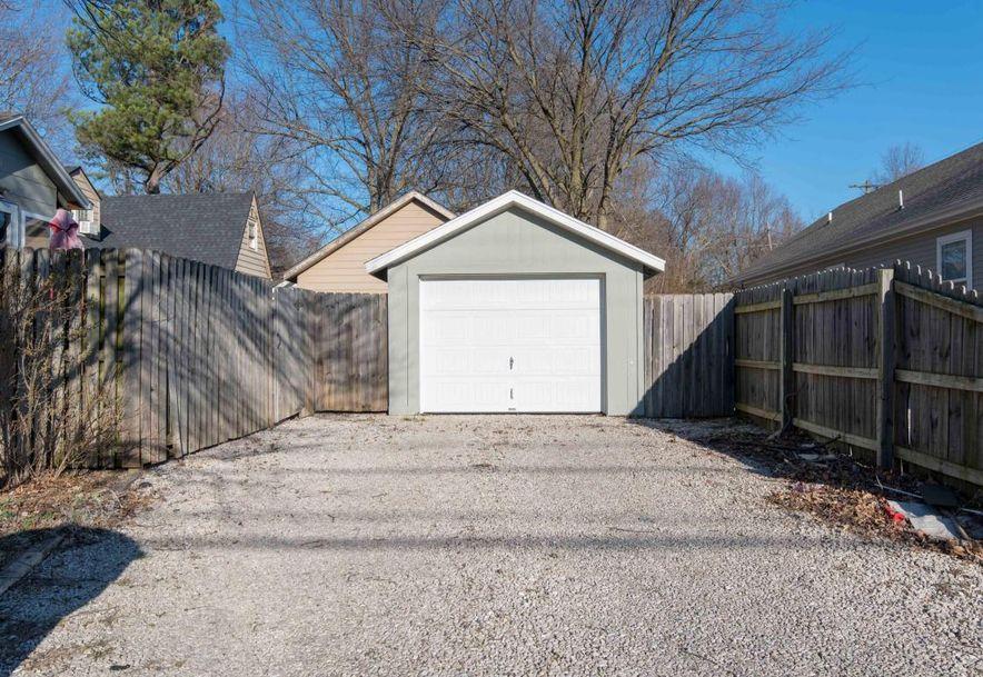 600 East Catalpa Street Springfield, MO 65807 - Photo 4