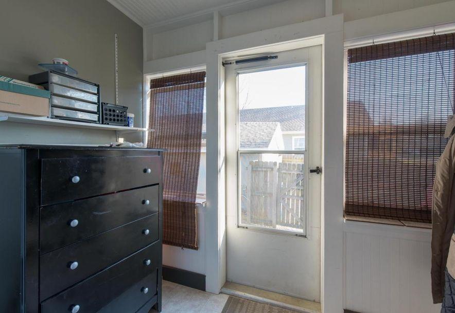 600 East Catalpa Street Springfield, MO 65807 - Photo 31