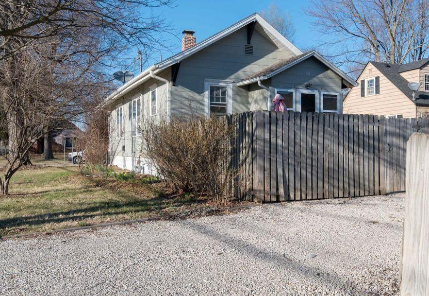 600 East Catalpa Street Springfield, MO 65807 - Photo 5
