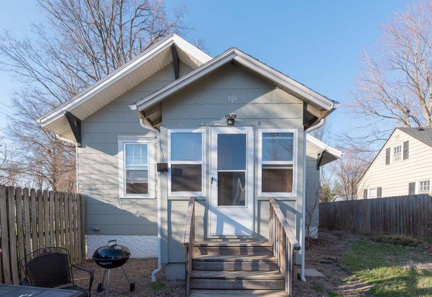 600 East Catalpa Street Springfield, MO 65807 - Photo 6