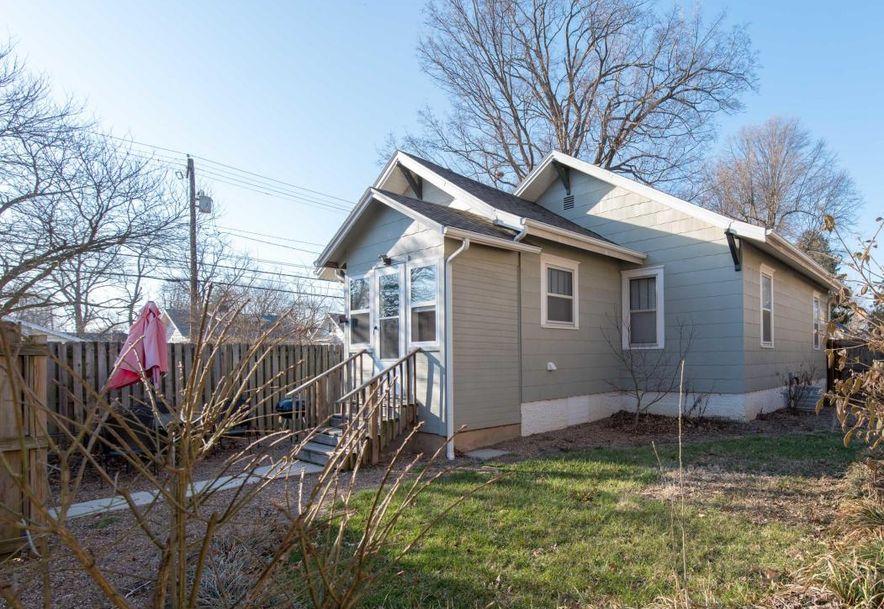 600 East Catalpa Street Springfield, MO 65807 - Photo 7