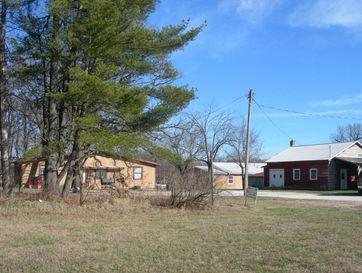 690 State Highway 59 Goodman, MO 64843 - Image 1
