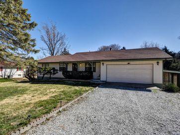 3422 South Logan Avenue Rogersville, MO 65742 - Image 1