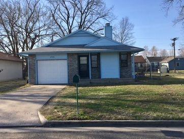 2936 West 14th Street Joplin, MO 64801 - Image 1