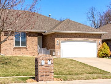 3161 West Sunset Street Springfield, MO 65807 - Image 1