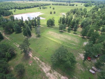 5500 Pipeline Road Summersville, MO 65571 - Image 1
