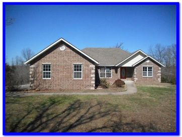 3360 State Hwy Pp Fordland, MO 65652 - Image 1