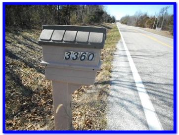 Photo of 3360 State Hwy Pp