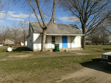 536 South Pine Street Marshfield, MO 65706 - Image
