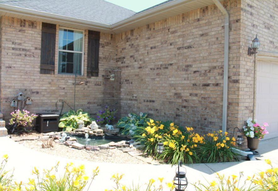 510 Pepperhill Drive Nixa, MO 65714 - Photo 4