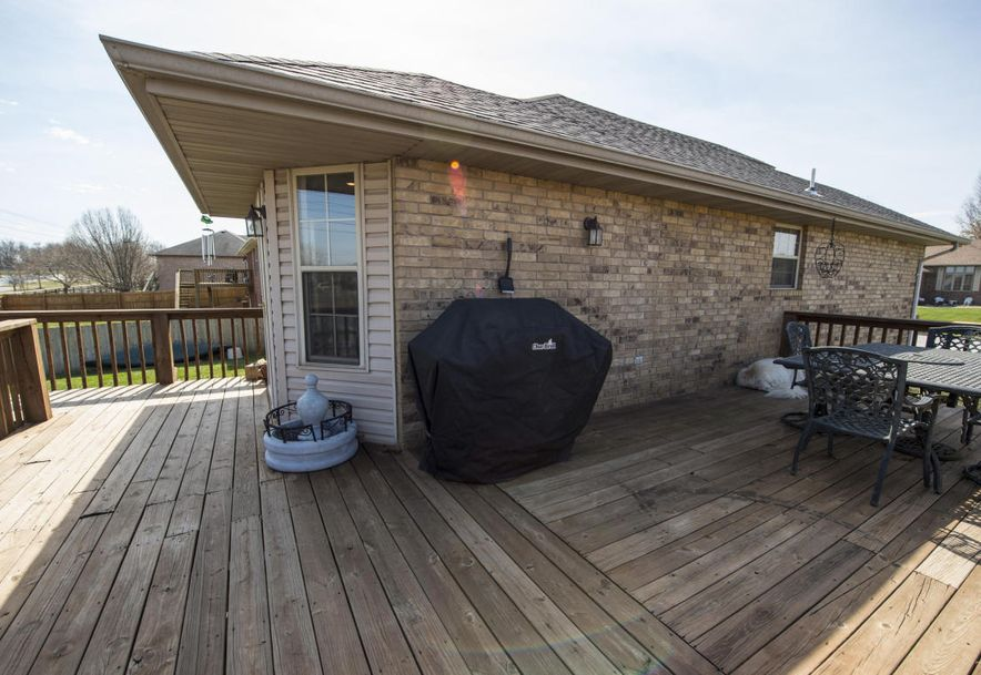 510 Pepperhill Drive Nixa, MO 65714 - Photo 45