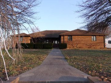 1089 Mystic Lane Diamond, MO 64840 - Image 1