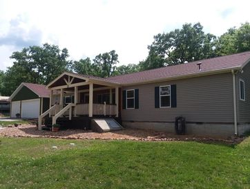 3363 South 135th Road Flemington, MO 65650 - Image 1