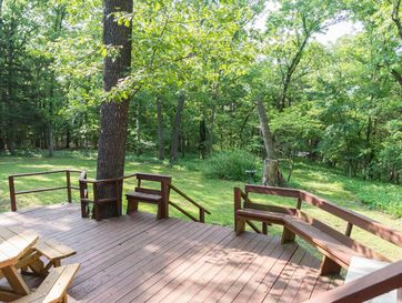 538 Casey Road Forsyth, MO 65653 - Image 1