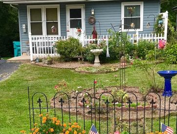 2133 North Fort Avenue Springfield, MO 65803 - Image