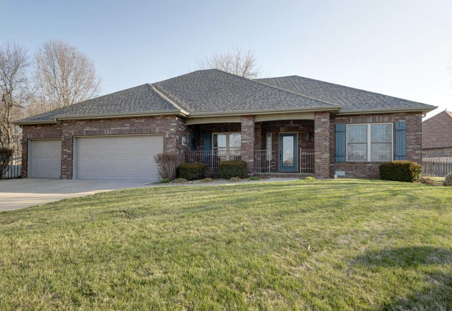2265 West Camino Alto Street Springfield, MO 65810 - Photo 2