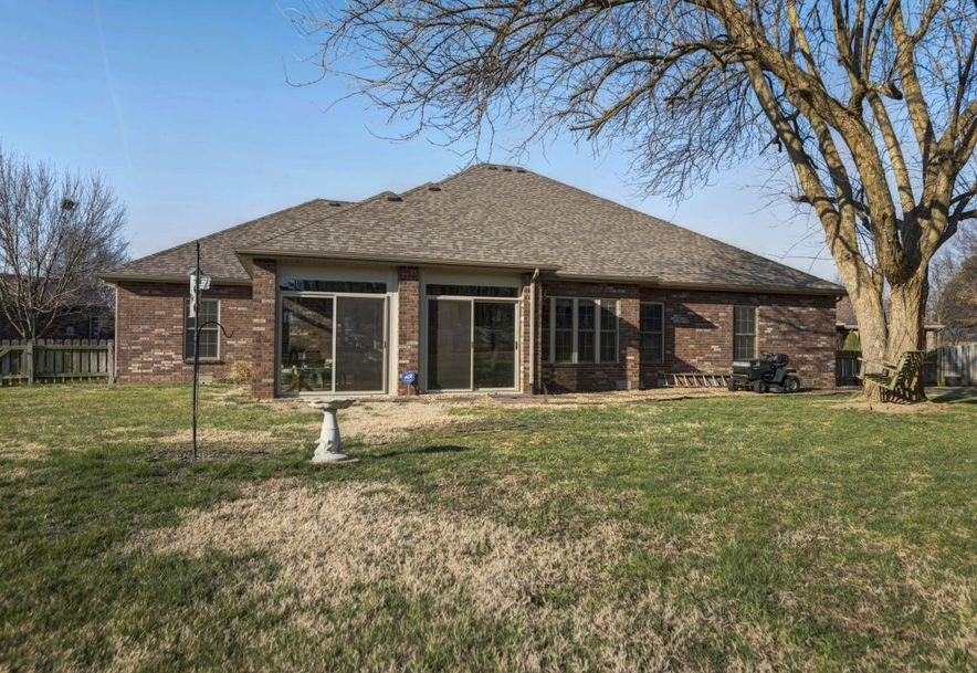2265 West Camino Alto Street Springfield, MO 65810 - Photo 26
