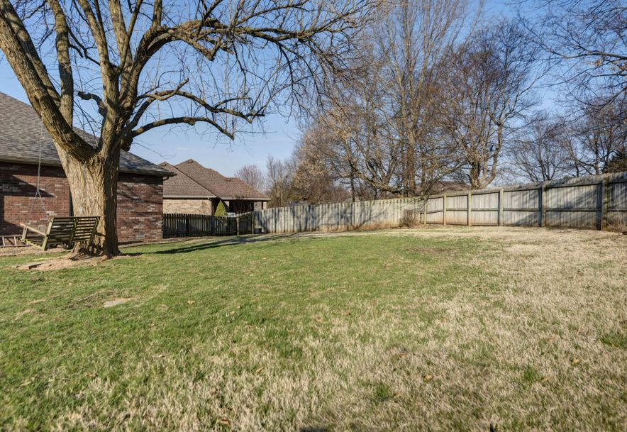 2265 West Camino Alto Street Springfield, MO 65810 - Photo 27