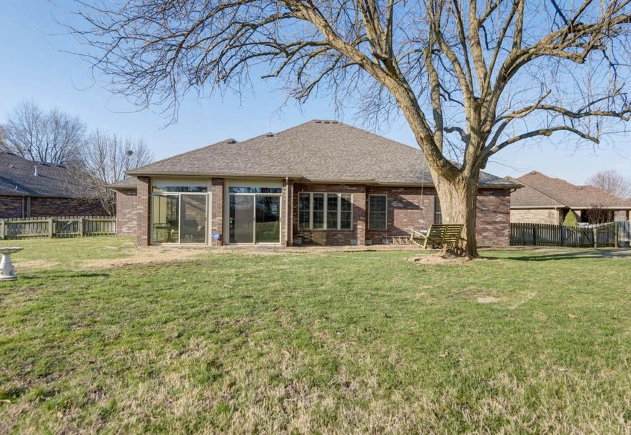 2265 West Camino Alto Street Springfield, MO 65810 - Photo 28