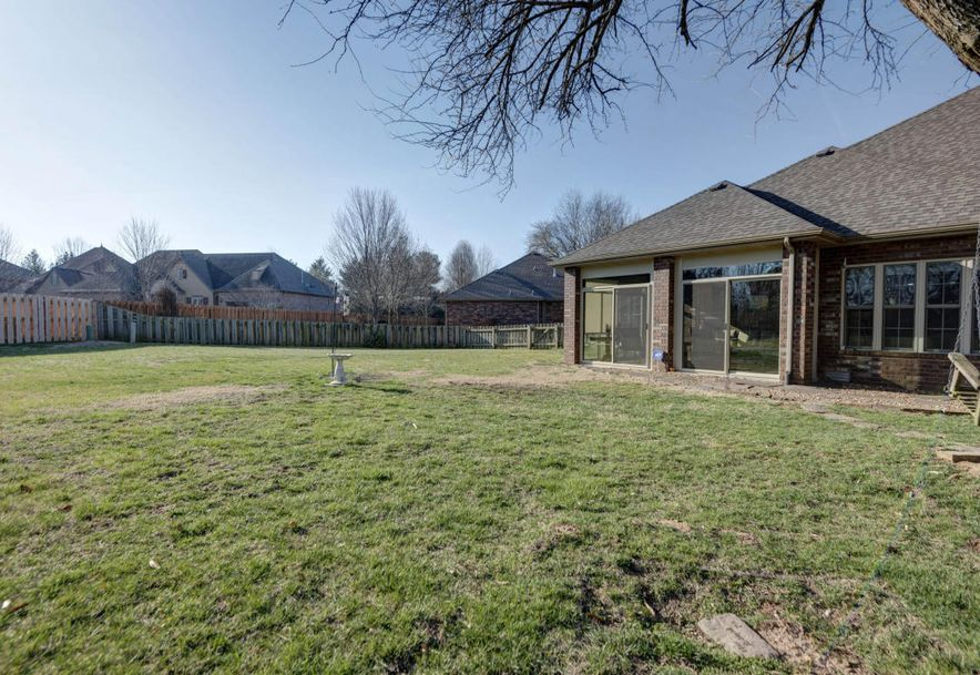 2265 West Camino Alto Street Springfield, MO 65810 - Photo 29