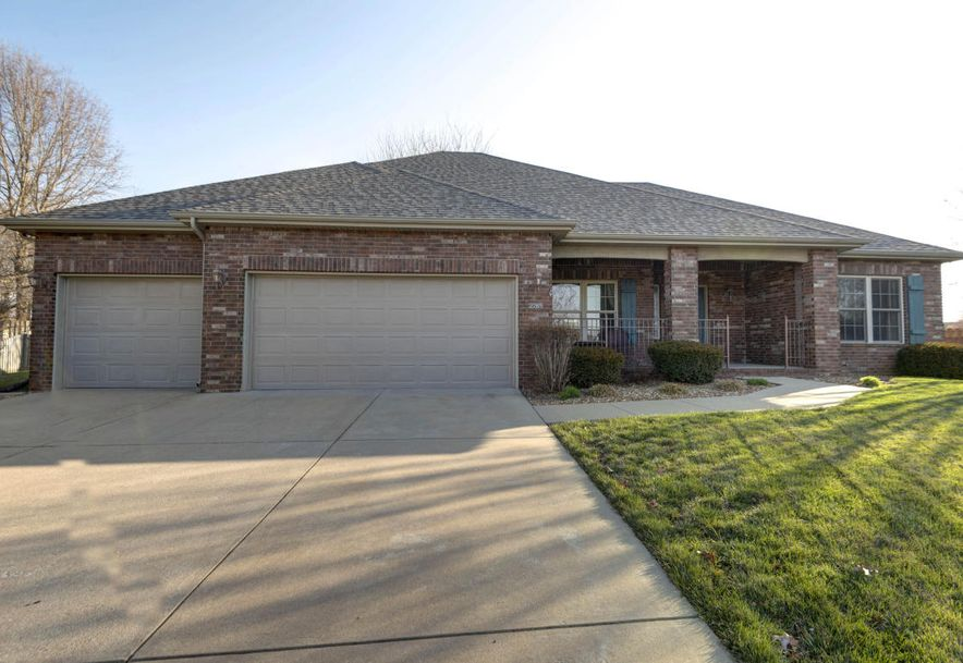 2265 West Camino Alto Street Springfield, MO 65810 - Photo 34