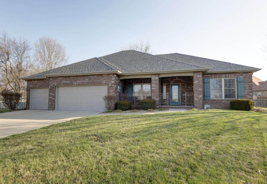 2265 West Camino Alto Street Springfield, MO 65810 - Photo 35