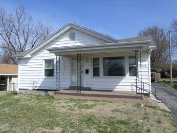 2446 North Main Avenue Springfield, MO 65803 - Image 1