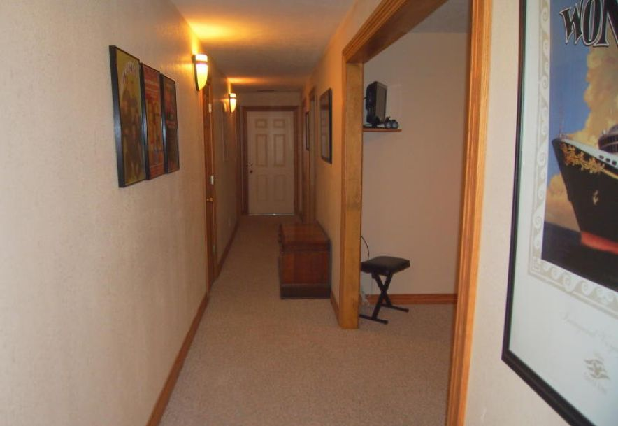 1375 Lakewood Drive Bolivar, MO 65613 - Photo 41