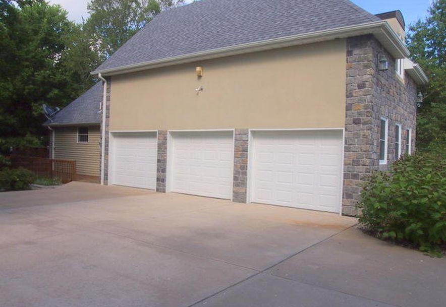 1375 Lakewood Drive Bolivar, MO 65613 - Photo 70