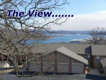 145 Starboard Dr, #9 Kimberling City, MO 65686 - Image 1