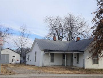 533 East Jackson Street Marshfield, MO 65706 - Image
