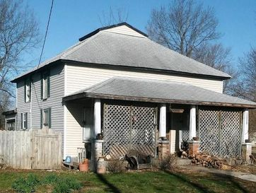 22454 Washington Weaubleau, MO 65774 - Image