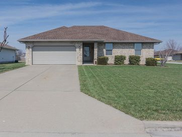 5539 West Clyde Street Springfield, MO 65802 - Image 1