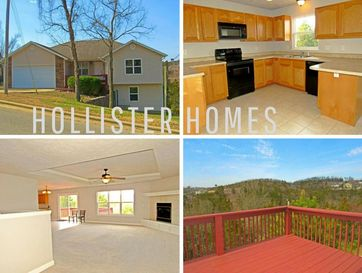 2739 Maple Street Hollister, MO 65672 - Image 1