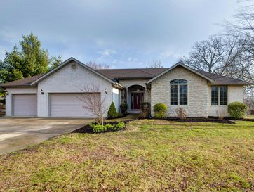 1677 West Riverfork Drive Nixa, MO 65714 - Image 1
