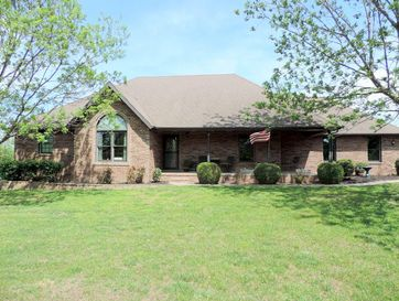 4424 South Farm Road 71 Republic, MO 65738 - Image 1