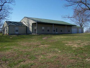 21307 State Hwy Tt Crane, MO 65633 - Image 1