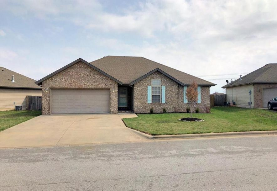 796 South Mulberry Lane Nixa, MO 65714 - Photo 2