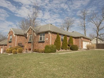 2221 East Kentwood Street Republic, MO 65738 - Image 1