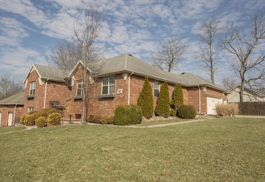 2221 East Kentwood Street Republic, MO 65738 - Photo 1