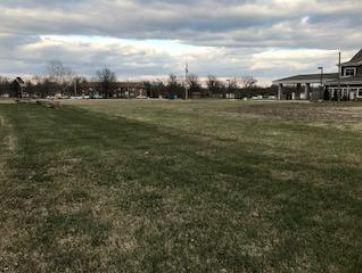 0 Spur Drive Marshfield, MO 65706 - Image
