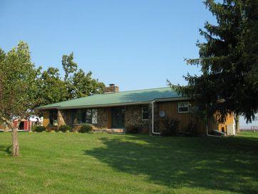 15328 Lawrence 2100 Mt Vernon, MO 65712 - Image
